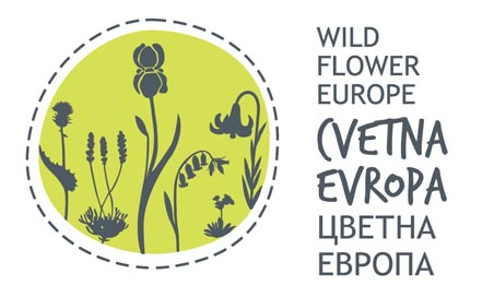 WILDFLOWER EUROPE cgp